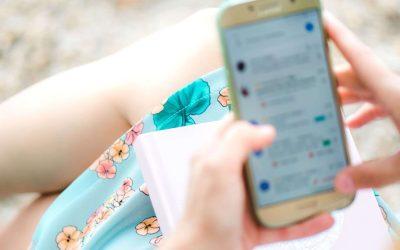 Így segítheti vállalkozásodat egy közösségi média menedzser