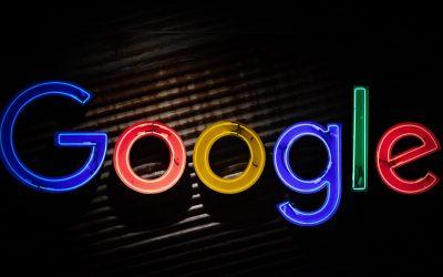 Elköltöztünk… az online térbe! – avagy erre jó a Google Cégem!