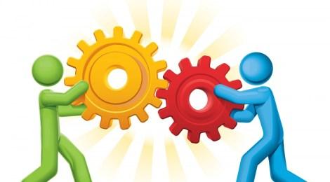 Opolskie szkolnictwo zawodowe bliżej rynku pracy 2