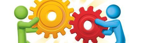 Kurs Lean Manufacturing