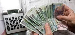 kurs zawodowy A-65 Rozliczenie wynagrodzeń i danin publicznych.