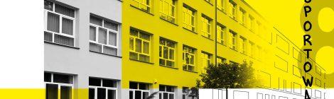 Zawieszenie zajęć (12-25.03.20) - komunikat ministerstwa