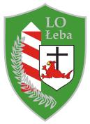 lo-leba-tarcza