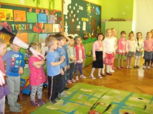 aparat przedszkolny 13.05.2013 300