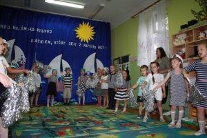 festyn przedszkole 2013 013