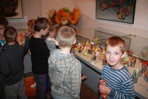 Muzeum Etnograficzne 2014 r 038
