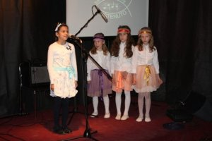 konkurs młodych muzyków  maj 2014 011