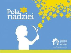 pola_nadziei