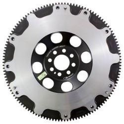 350Z Flywheels