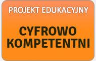 Cyfrowo kompetentni