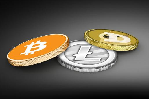 cryptcoins