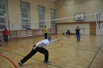 badminton2014 (1)