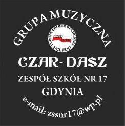 czardasz2 (1)