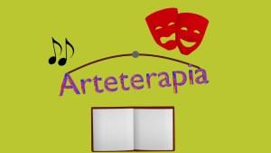 arterapia1