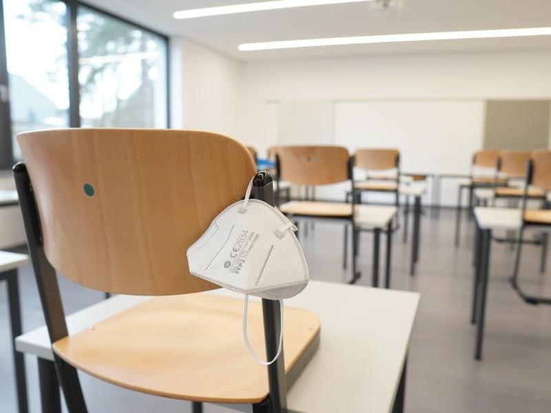 Aktuálne informácie k testovaniu žiakov ZŠ
