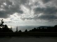 Oblaci i otoci