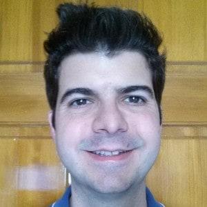 michael_ianichi