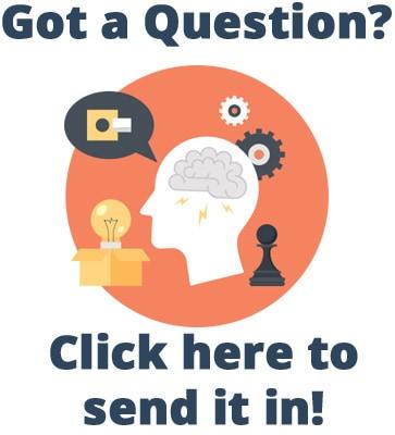 game-lawyer-qa-question