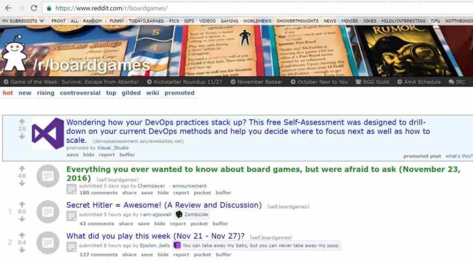 reddit-screenshot