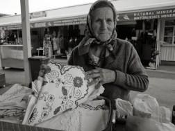 Old seller.