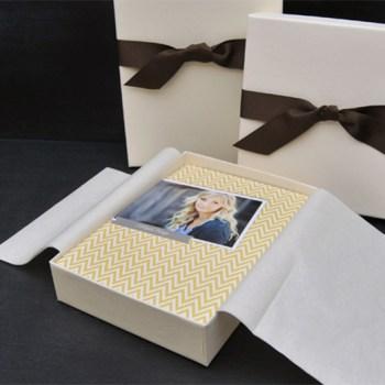 albuquerque-Print-Packaging