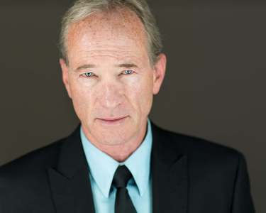 headshot-Jeff-Poole-Actor-Headshot