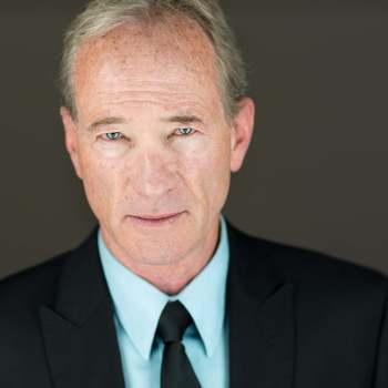 headshot photography-Jeff-Poole-Actor-Headshot