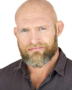 photography in los angeles-Keith-Jardine-Actor-Headshot