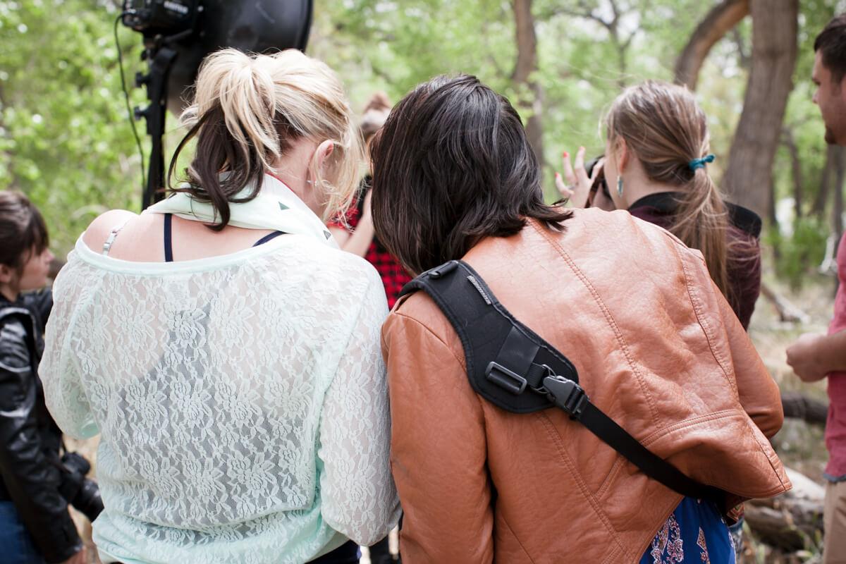 albuquerque photography workshops-Sutton-14