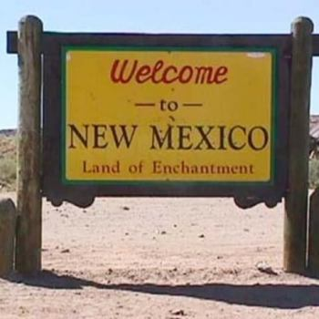 photography-NM_welcome_1_
