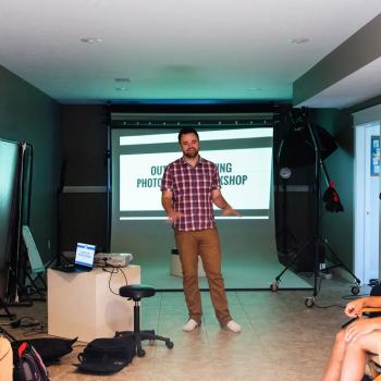 photography workshop-Photo-Workshops-Photography