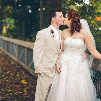 gifts-Wedding-Photography-Albuquerque-3