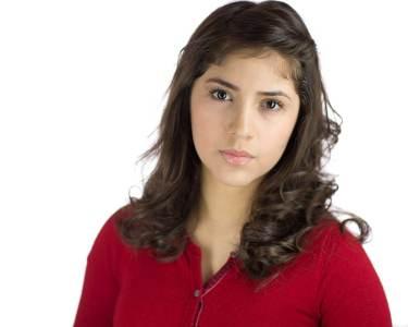 headshot-NM-Headshots-Julia-Flores-3