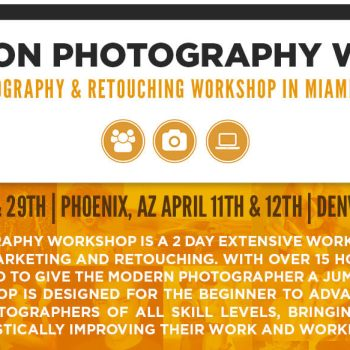 headshot photography-Photography-Workshop-Overview