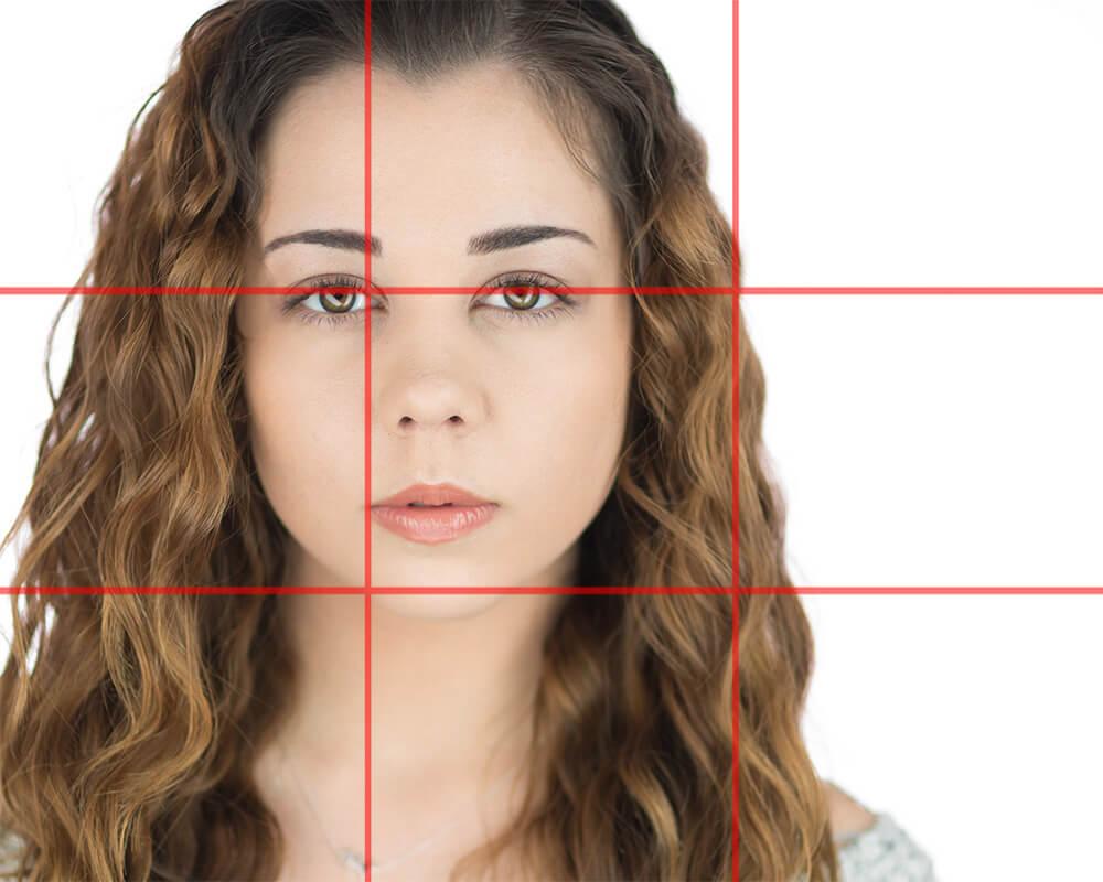 Why I Crop My Headshot Photography The Way I Do
