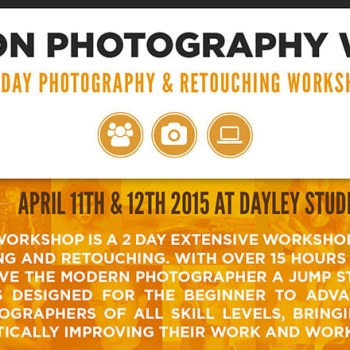 photography-Workshops-on-Photography