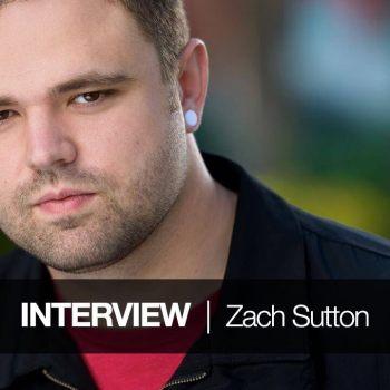 los angeles-Zach-Sutton-Podcast-Interview-Nino-Batista-1