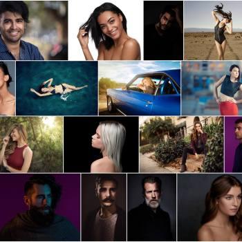 headshot photography-Photography-Workshop-Los-Angeles-El-Paso