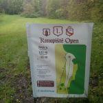 Konopiste Open 2015