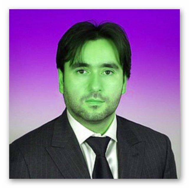 Бекхан Вахаевич Агаев, депутат ГД РФ от Удмуртской республики! Кто это вааще?!!!!