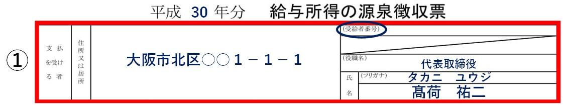 源泉徴収票02