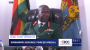 Zim Army Chief Opens Up