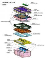 fuel_cell_5.JPG