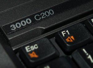c200_name.JPG