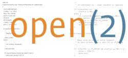 opensolaris.jpg