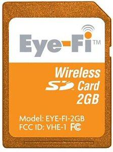 eyefi_card_a.jpg
