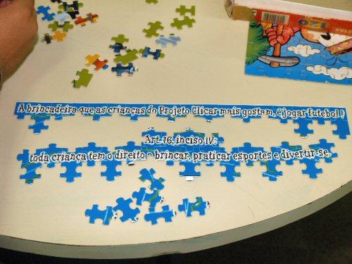 clicar_puzzle2.JPG