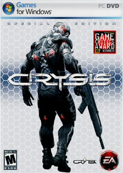 crysis_sp.jpg