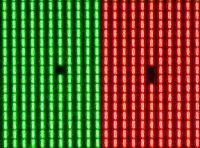 lg22_dead_pixel.jpg