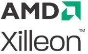 amd_xilleon_logo.jpg